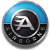 logo_airborne_new